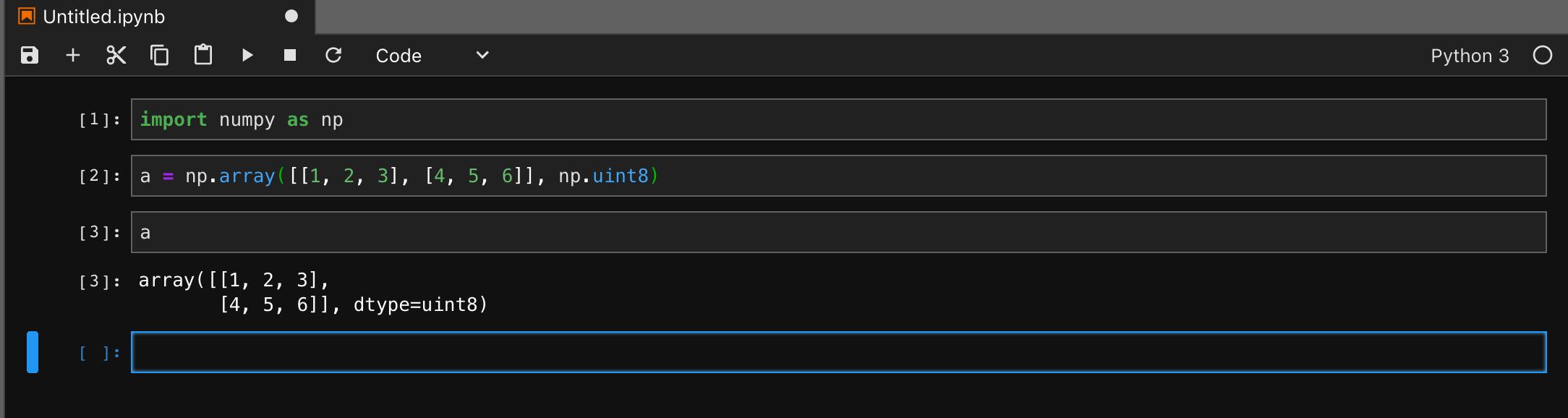 小林研究室 - Python 環境の作成 - Rubyist の Python 学習記録(3)